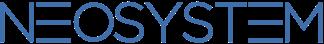 株式会社ネオシステム NEOSYSTEM