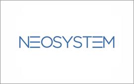株式会社ネオシステム