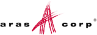 Aras PLMソフトウェア