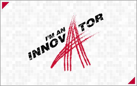 Aras Innovator®