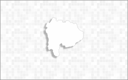 山梨トピックス